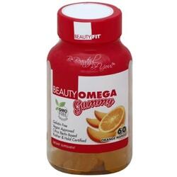 BeautyFit Omega