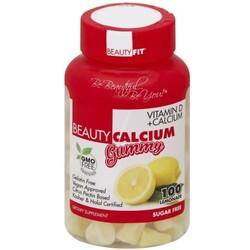 BeautyFit Calcium