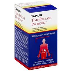 TwinLab Probiotic