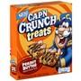 Capn Crunch Treats