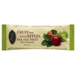 Beit Yitzhak Fruit Bar