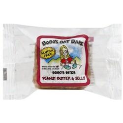 Bobos Bobo's Bites