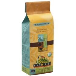 Beantrees Coffee