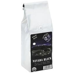 Blind Dog Coffee Coffee
