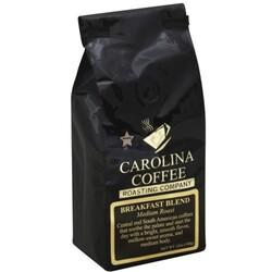 Carolina Coffee Coffee