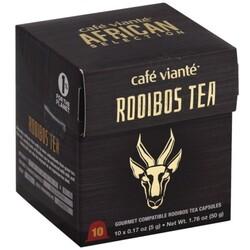 Cafe Viante Rooibos Tea