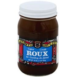 Bootsies Roux