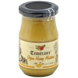 Temeraire Mustard