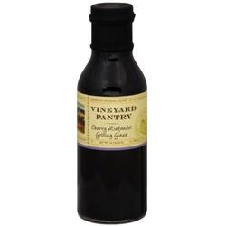 Vineyard Pantry Grilling Glaze
