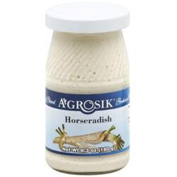 Agrosik Horseradish