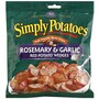 Simply Potatoes Red Potato Wedges
