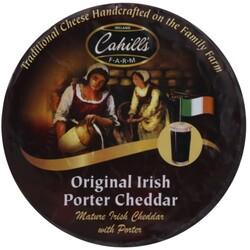 Cahills Farm Cheese