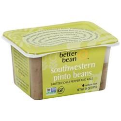 Better Bean Pinto Beans
