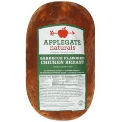 Applegate Chicken Breast