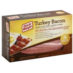 Oscar Mayer Bacon