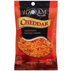 Haolam Cheese