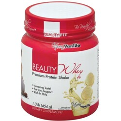 BeautyWhey Protein Shake
