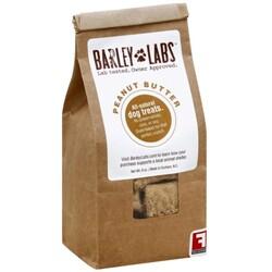 Barley Labs Dog Treats