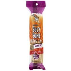 Busy Bone Chew Treat