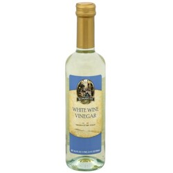 Bonavita Vinegar