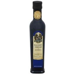 Bonavita Balsamic Vinegar