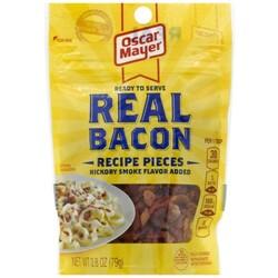 Oscar Mayer Real Bacon