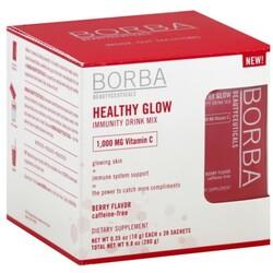Borba Immunity Drink Mix