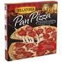 Bellatoria Pizza