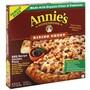 Annies Pizza
