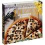 Amys Pizza