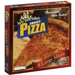 Amnons Kosher Pizza