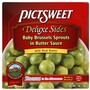 Pictsweet Brussels Sprouts