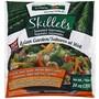 La Huerta Seasoned Vegetables