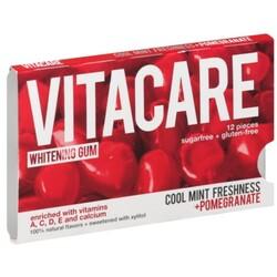 Vitacare Gum
