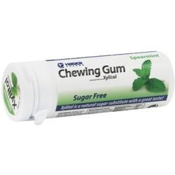 Hager Pharma Chewing Gum