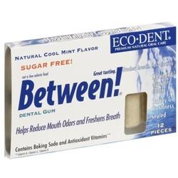 Between Gum