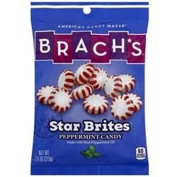 Brachs Star Brites