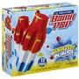 Bomb Pop Frozen Confection