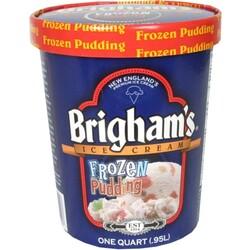 Brighams Ice Cream