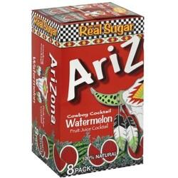 Arizona Fruit Juice Cocktail