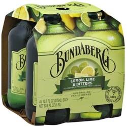 Bundaberg Fruit Drink