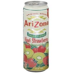 Arizona Beverage