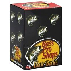 Bass Pro Shops Pickled Sausage