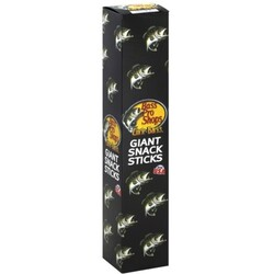 Bass Pro Shops Snack Sticks