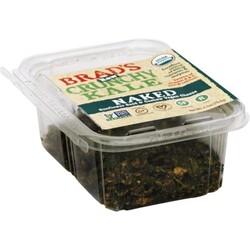 Brads Raw Crunchy Kale
