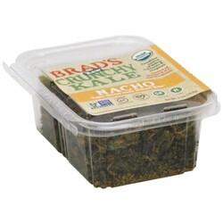 Brads Raw Kale