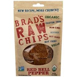 Brads Raw Chips