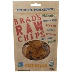 Brads Raw Chip
