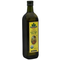 Bioitalia Olive Oil