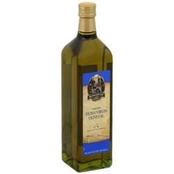Bonavita Olive Oil